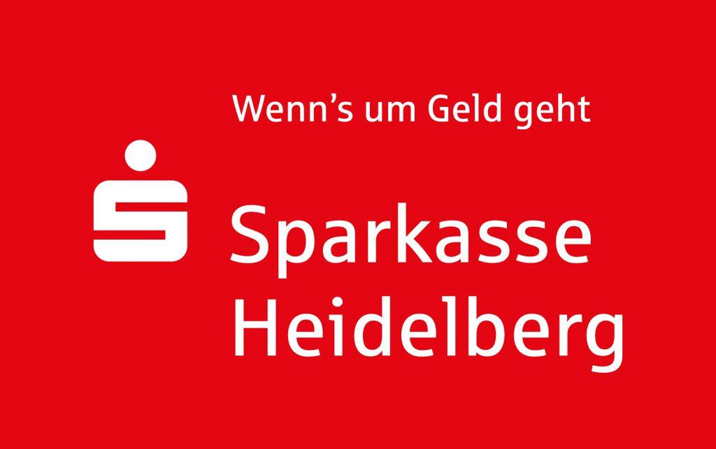 Sparkasse Sandhausen
