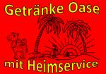 Getränke-Oase Sandhausen