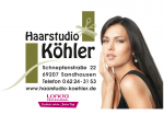 Haarstudio Köhler GbR
