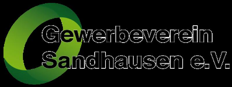 Gewerbeverein Sandhausen