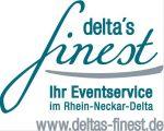 Deltas Finest OHG